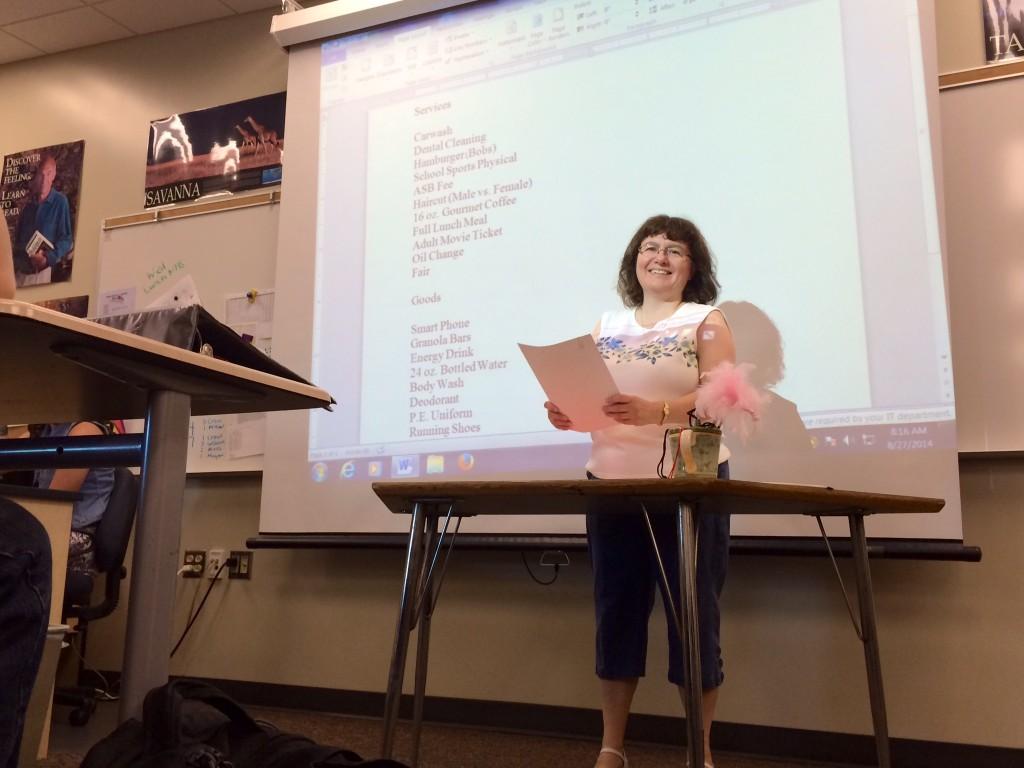 2014.09.03 Teacher Spotlight - Jonnie Fenton 1