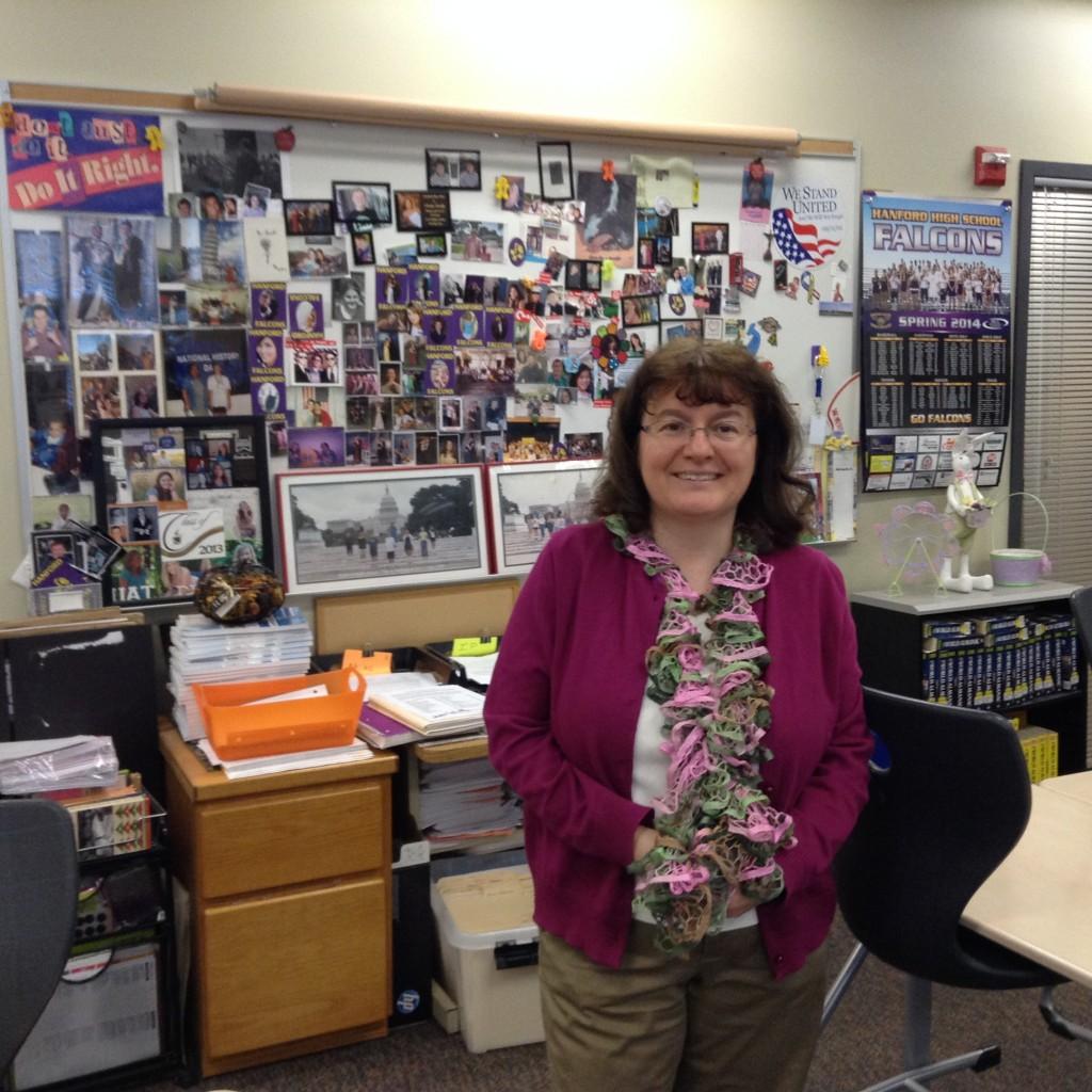 2014.09.03 Teacher Spotlight - Jonnie Fenton 4
