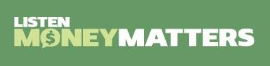 2014-10-1-Listen-money-matters