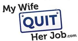 2014-10-1-My-wife-quit-her-job