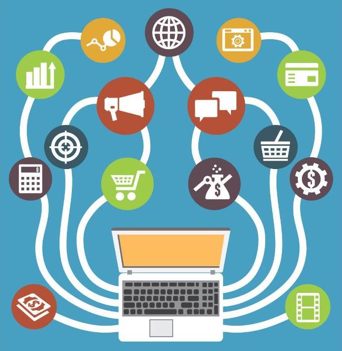 2014.09.25 A few economic blog resources