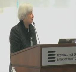 2014-10-27 Yellen at FRB Boston