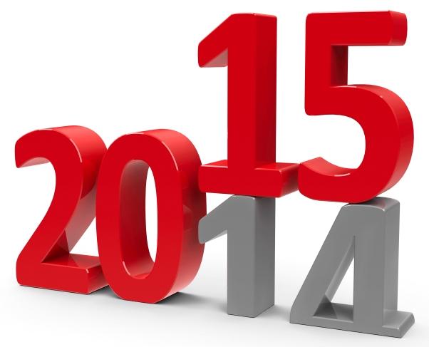 2014-11-19 Transitions