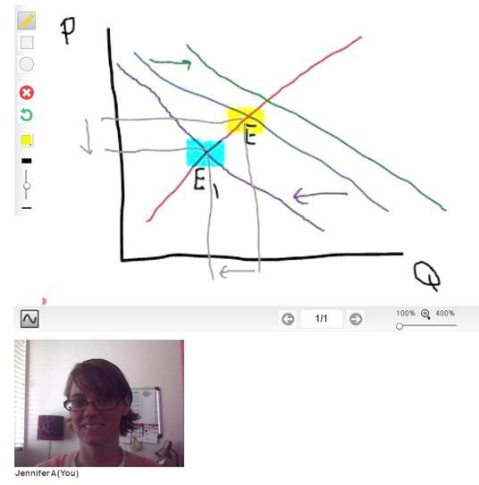 2014.11.07 Teacher Spotlight - Jen Antrim1