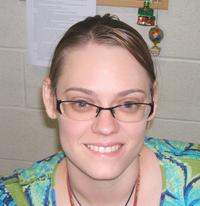 2014.11.07 Teacher Spotlight - Jen Antrim2